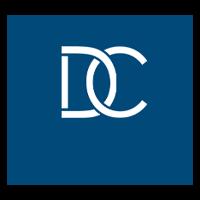 Dedden Constructies Logo